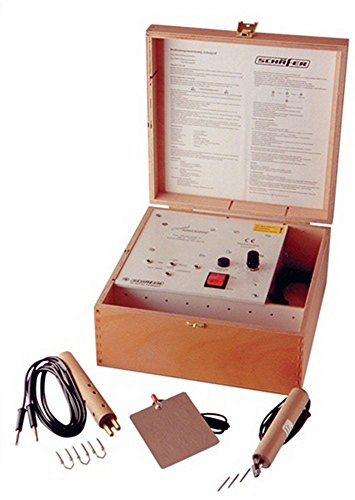 ARKOGRAF Elektroschreiber 230V