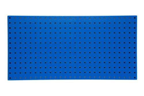 GEDORE Werkzeugwand leer 1450 L