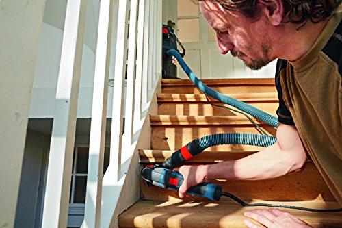 Bosch Professional Multi-Tool GOP 40-30 mit 16 teilig Zubehör-Set kaufen