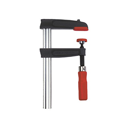 BESSEY TPN-BE