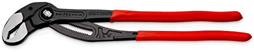 KNIPEX 87 01 400 Cobra®