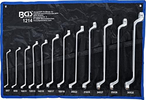 BGS 1214