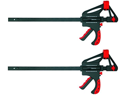 Proteco-Werkzeug® 2er Set 600 mm x 93 mm