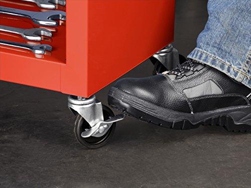 Meister Werkstattwagen leer 8986100 - 6