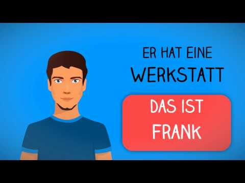 Mein-Werkstattwagen.de - Ratgeberportal für Werkstattwagen und Werkzeugwagen