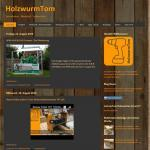 holzwurmtom.blogspot.de