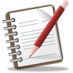 Werkstattwagen kaufen Checkliste